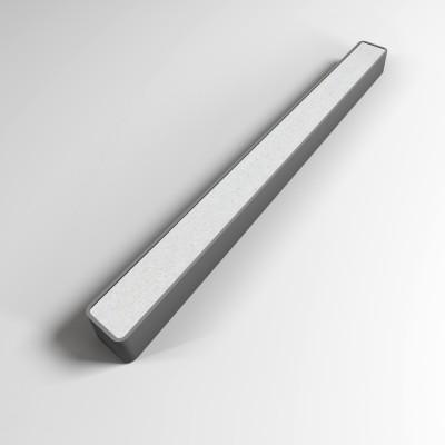 Barretta demo Starlike® EVO Bianco Ghiaccio 102