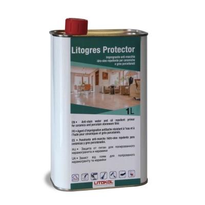 Litogres Protector